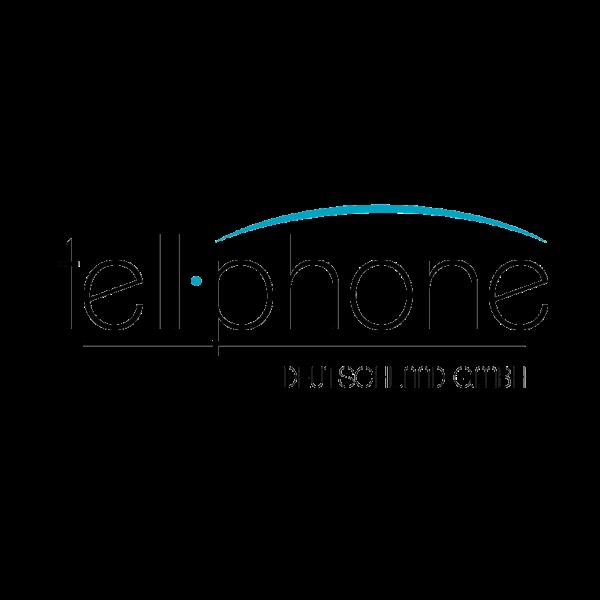 Tell-Phone Deutschland GmbH
