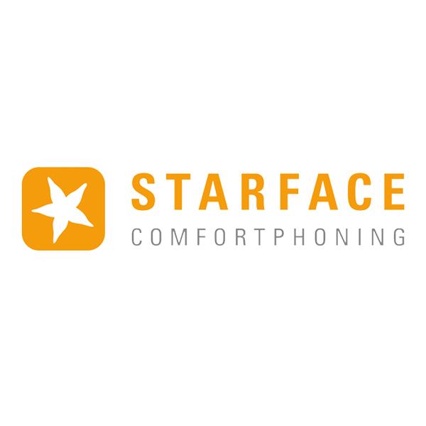 Starface